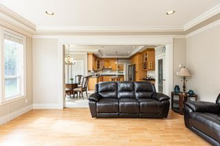 Photo 13: 8500 PIGOTT Road in Richmond: Saunders House for sale : MLS®# R2620624