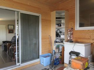 Photo 20: 59157 RR 195: Rural Smoky Lake County House for sale : MLS®# E4262491