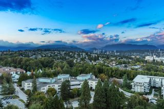 """Photo 23: 2209 280 ROSS Drive in New Westminster: Fraserview NW Condo for sale in """"Carlyle"""" : MLS®# R2617510"""