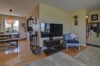 Photo 12: 11711 40 Avenue in Edmonton: Zone 16 House for sale : MLS®# E4247223