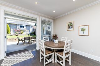 Photo 11: 216 E 20TH Street in North Vancouver: Central Lonsdale House for sale : MLS®# R2594496