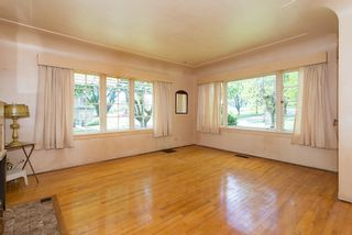Photo 7: 3504 Turner Street in Vancouver: Home for sale : MLS®# V1064126