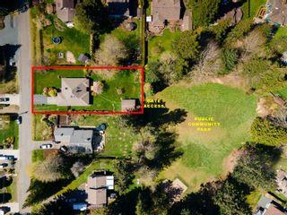Photo 47: 896 Terrien Way in : PQ Parksville House for sale (Parksville/Qualicum)  : MLS®# 873066