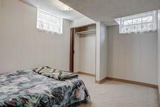 Photo 29: 2427 23 Street NW in Calgary: Banff Trail Detached for sale : MLS®# A1025508