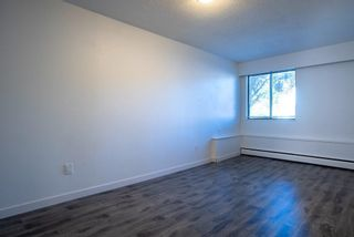 """Photo 5: 1441 W 70TH Avenue in Vancouver: Marpole Multi-Family Commercial for sale in """"Broadview Court"""" (Vancouver West)  : MLS®# C8038842"""