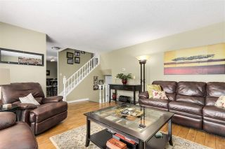 """Photo 3: 8731 ROSEHILL Drive in Richmond: South Arm House for sale in """"Montrose Estates"""" : MLS®# R2159065"""