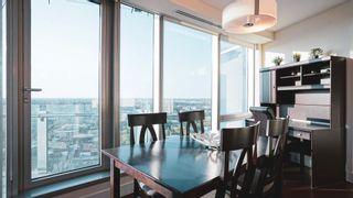 Photo 35: 2504 11969 JASPER Avenue in Edmonton: Zone 12 Condo for sale : MLS®# E4249005