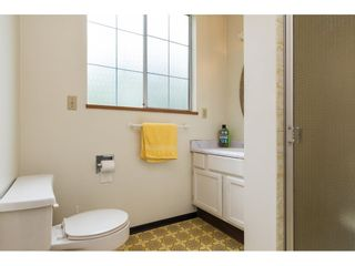 Photo 12: 6460 NO 5 Road in Richmond: McLennan House for sale : MLS®# R2179118
