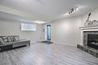 Photo 32: 87 Taravista Street NE in Calgary: Taradale Detached for sale : MLS®# A1084185