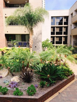 Photo 19: DOWNTOWN Condo for sale : 3 bedrooms : 750 State St #224 in San Diego