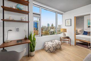 Photo 20: 503 989 Johnson St in : Vi Downtown Condo for sale (Victoria)  : MLS®# 871761
