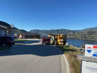 Photo 9: #20 125 CABERNET Drive, in Okanagan Falls: Vacant Land for sale : MLS®# 189308