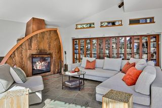 Photo 14: 34 Juniper Ridge: Canmore Detached for sale : MLS®# A1148131