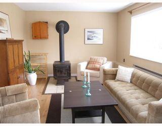 "Photo 9: 41820 HOPE Road: Brackendale House for sale in ""Brackendale"" (Squamish)  : MLS®# V758118"