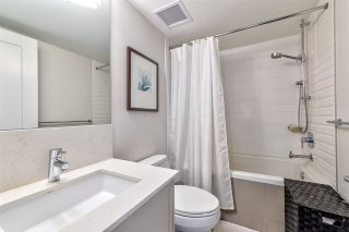 Photo 10: 10 244 E 5TH STREET in North Vancouver: Lower Lonsdale Townhouse for sale : MLS®# R2340945