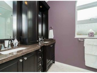 Photo 13: 12630 24A AV in Surrey: Crescent Bch Ocean Pk. House for sale (South Surrey White Rock)  : MLS®# F1423010