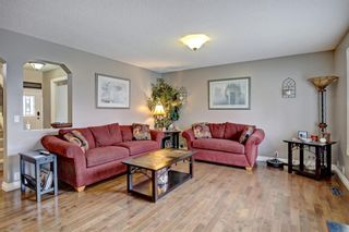 Photo 5: 100 Mt Selkirk Close SE in Calgary: McKenzie Lake Detached for sale : MLS®# A1063625