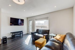 Photo 15: 1506 140 Sagewood Boulevard SW: Airdrie Row/Townhouse for sale : MLS®# A1123684