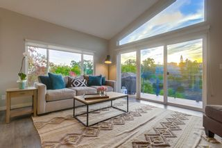 Photo 7: SAN DIEGO House for sale : 3 bedrooms : 1428 Bancroft