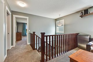 Photo 25: 215 RAVENSCROFT Green SE: Airdrie Detached for sale : MLS®# A1022191