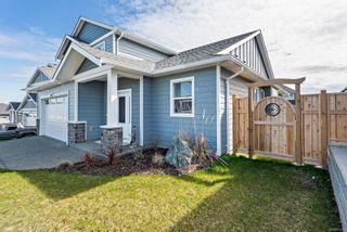 Photo 19: 4161 Chancellor Cres in : CV Courtenay City House for sale (Comox Valley)  : MLS®# 870973