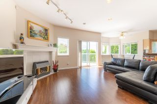 Photo 10: 2685 PHILLIPS Avenue in Burnaby: Montecito House for sale (Burnaby North)  : MLS®# R2592243
