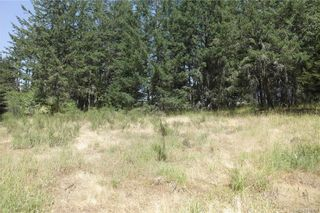 Photo 7: Lot 11 Cormorant Cres in Salt Spring: GI Salt Spring Land for sale (Gulf Islands)  : MLS®# 818159