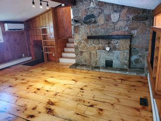 Photo 6: 233 Rosehip Lane in Lake Echo: 31-Lawrencetown, Lake Echo, Porters Lake Residential for sale (Halifax-Dartmouth)  : MLS®# 202114810