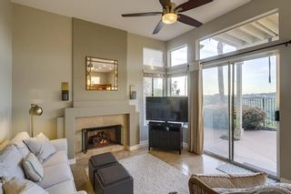 Photo 5: RANCHO PENASQUITOS House for sale : 4 bedrooms : 9308 Chabola Road in San Diego