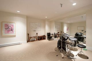 Photo 11: 6282 Eagles Drive in Vancouver: University VW Townhouse for sale (Vancouver West)  : MLS®# V1022663