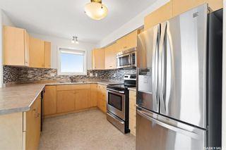 Photo 7: 312 2341 Windsor Park Road in Regina: Spruce Meadows Residential for sale : MLS®# SK869889