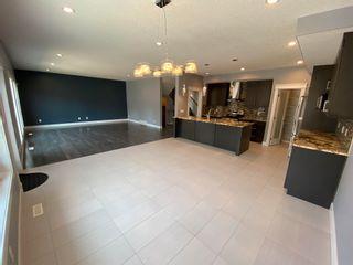 Photo 12: 7322 111 Street in Edmonton: Zone 15 House for sale : MLS®# E4257409