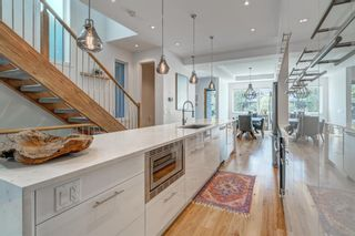 Photo 10: 2228 4 Avenue NW in Calgary: West Hillhurst Detached for sale : MLS®# A1128237