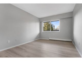 Photo 19: 302 13530 HILTON ROAD in Surrey: Bolivar Heights Condo for sale (North Surrey)  : MLS®# R2546562