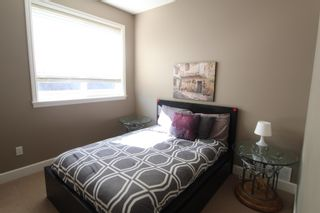 Photo 16: 30474 HERITAGE Drive in Abbotsford: Abbotsford West House for sale : MLS®# R2615929