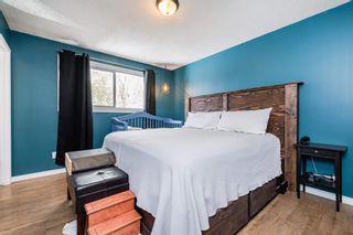 Photo 18: 5523 54 Street: Leduc House for sale : MLS®# E4245607