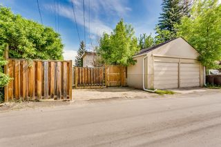 Photo 34: 2125 36 Avenue SW in Calgary: Altadore Detached for sale : MLS®# A1103415