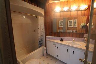 Photo 2: : Blind Bay House for sale (Shuswap)  : MLS®# 10132005