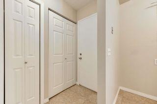 Photo 13: 36 18010 98 Avenue in Edmonton: Zone 20 Townhouse for sale : MLS®# E4248841