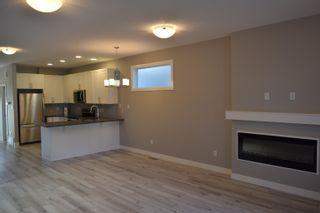 Photo 3: 9116 66 Avenue in Edmonton: Zone 17 House for sale : MLS®# E4263993