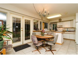 Photo 7: 1381 EVERALL Street: White Rock House for sale (South Surrey White Rock)  : MLS®# F1432158