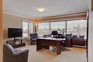 Photo 28: 115 WESTRIDGE Crescent SW in Calgary: West Springs Detached for sale : MLS®# C4226155