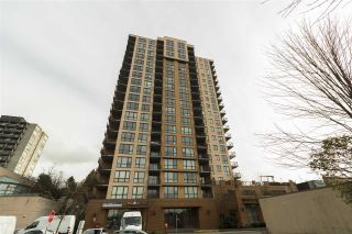"Photo 1: 1508 511 ROCHESTER Avenue in Coquitlam: Coquitlam West Condo for sale in ""ENCORE TOWER"" : MLS®# R2225577"