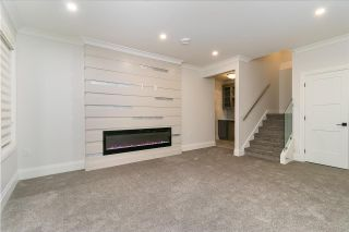 Photo 14: 918 163 Street in Surrey: King George Corridor House for sale (South Surrey White Rock)  : MLS®# R2577941