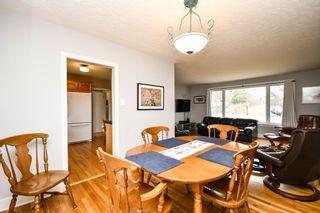 Photo 9: 3 Downing Street in Halifax: 5-Fairmount, Clayton Park, Rockingham Residential for sale (Halifax-Dartmouth)  : MLS®# 202108847