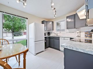 Photo 6: #57 70 BEACHAM WY NW in Calgary: Beddington Heights House for sale : MLS®# C4295026