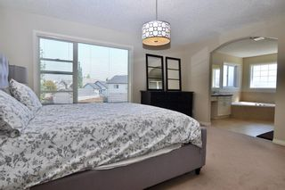 Photo 11: 20 Copperfield Manor SE in Calgary: Copperfield Detached for sale : MLS®# A1018227