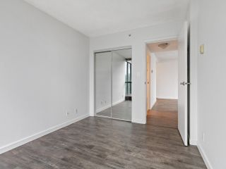 """Photo 13: 2102 1331 ALBERNI Street in Vancouver: West End VW Condo for sale in """"The Lions"""" (Vancouver West)  : MLS®# R2517604"""