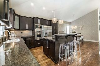 """Photo 5: 5716 169A Street in Surrey: Cloverdale BC House for sale in """"Richardson Ridge"""" (Cloverdale)  : MLS®# R2243658"""