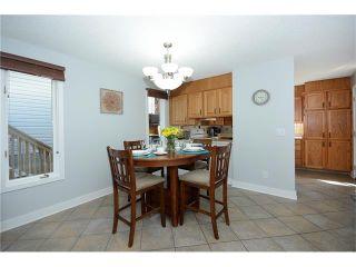 Photo 5: 91 MacEwan Glen Road NW in Calgary: MacEwan Glen House for sale : MLS®# C4071094
